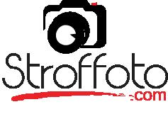 Stroffoto